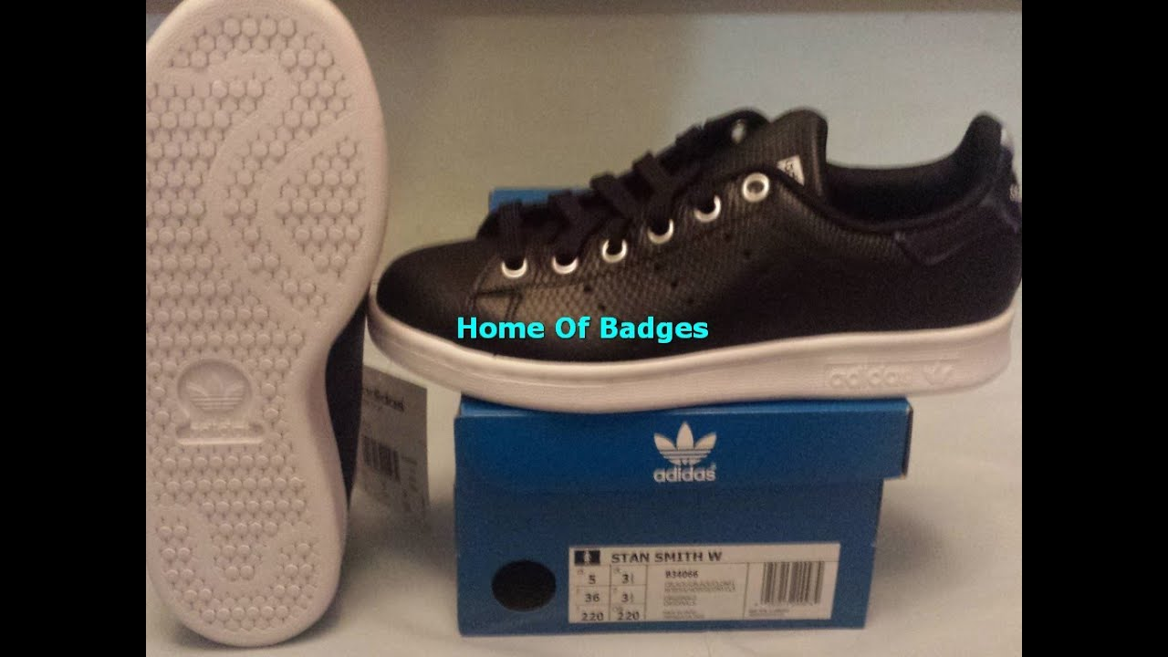 adidas originals rita ora stan smith womens