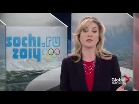 Volgograd bombings won't deter Team Canada