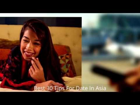 Best 30 Tips For Date In Asia