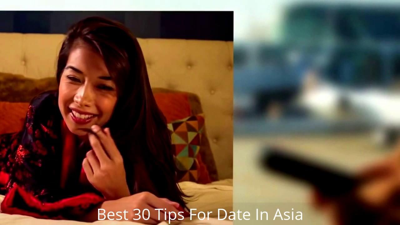cebu dating asia