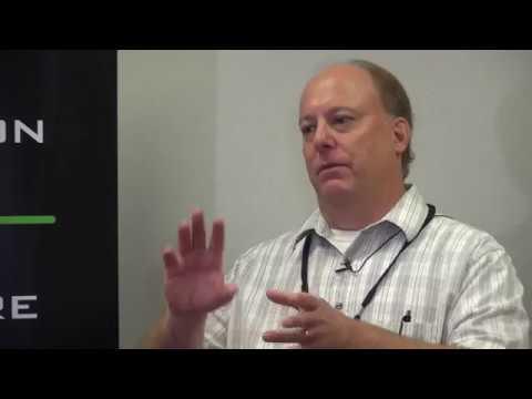Save Time & Headaches With ALGO | ALGO Business Owner Duane's Testimonial