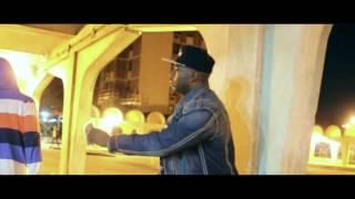 Lil Shaq - Fuck Em All (Official Music Video)