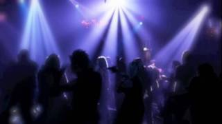 Dance / House music Mix 2 - DJ Charl3y