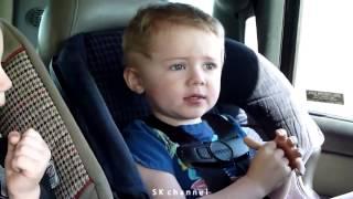Самое смешное видео за неделю Топ Смешное видео