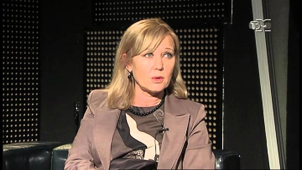 99 % Гордана Коњановска , Јасна Тренгоска 15.12.2015