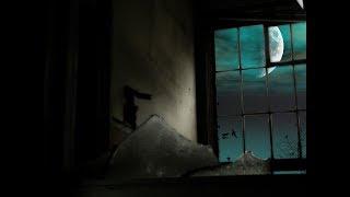 А Вы Знали, Почему Нельзя Смотреть в Окно Ночью?