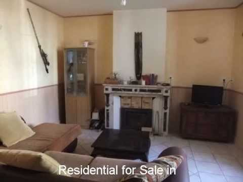 French Property For Sale in France. Coursan, Languedoc-Roussillon, Aude 11