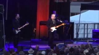 Steve Miller Band: