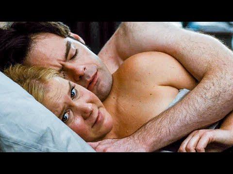 Dating Queen Trailer 2 Deutsch German (2015) Sex-Komödie