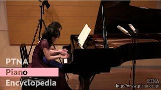 三善 晃 : Miyoshi, Akira http://www.piano.or.jp/enc/composers/95/ ...
