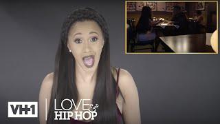 Love & Hip Hop   Check Yourself Season 7 Episode 4: I Chase Checks   VH1