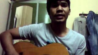 Đợi Em Về - Cover Guitar Trường Quang