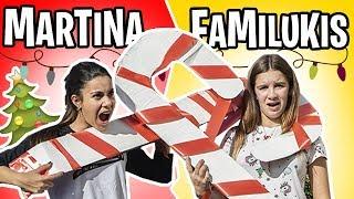 RETO-NAVIDEÑO-Martina-VS-Familukis-Quien-ganará