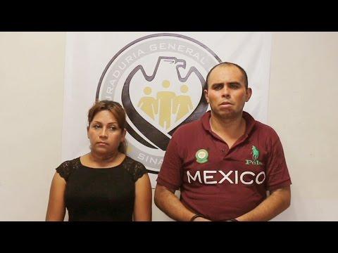 Los asesinos de Aldo Sarabia ya relataron cómo lo mataron thumbnail