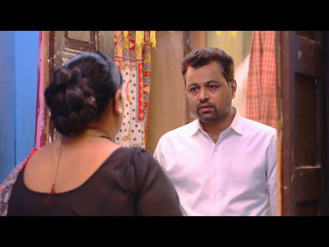 Ishas Mother Misunderstands Vikrant | Tula Pahate Re - Promo | Watch Full Episode On ZEE5