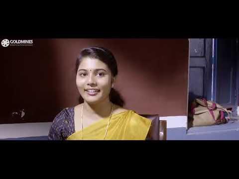 fidaa-love-story-full-movie-south-dubbing-hindi-movie