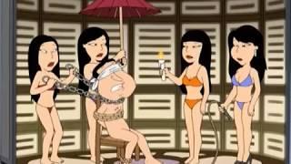 Family guy - Best of Glenn Quagmire  - Part 1