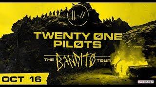 Bandito Tour Nashville (Full Show)