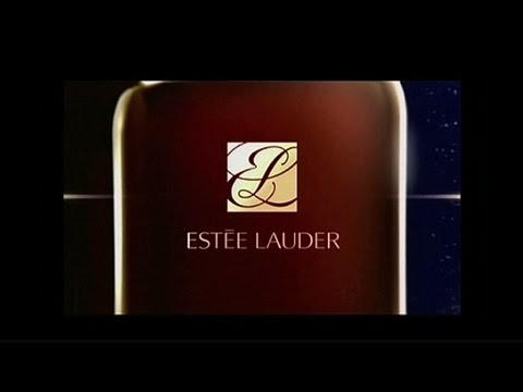 Estee Lauder CEO puts on a new face