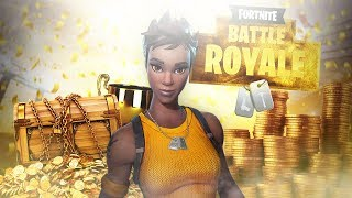 nl 2 keer een back2back win fortnite battle royale livestream 22