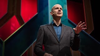 A Powerful Way To Unleash Your Natural Creativity   Tim Harford