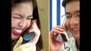 My Bebe Love Teaser - Showing December 25, 2015