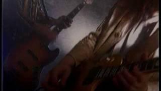 Смотреть клип Tankcsapda - A Rock And Roll Rugója