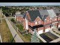 63 Dooley Cres Ajax Open House Video Tour