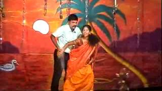 telugu andhra Latest spicy latest recording dance-2/2