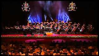 Czardas Monti - B. Izmajlov with Russian Cinema Orchestra