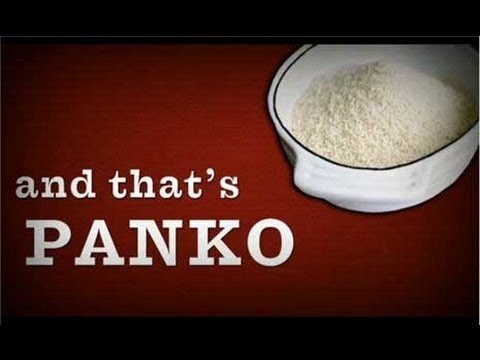 What is Panko—Counter Intelligence