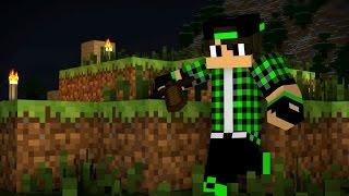 Gambar cover Minecraft Skin Names #20
