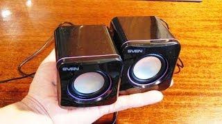 Аудио система SVEN 315