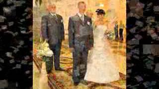 Поздравление с Годовщиной Свадьбы!!!
