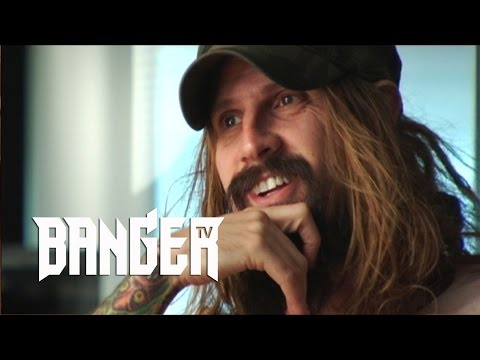 ROB ZOMBIE on why image always matters | Raw & Uncut episode thumbnail