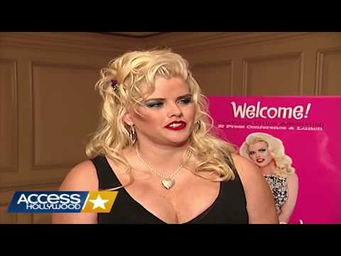 Anna Nicole Smith in Skyscraper (Fan Trailer)Kaynak: YouTube · Süre: 1 dakika36 saniye