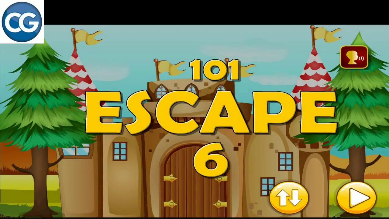 Kunci Jawaban Escape Room Level 6 Ilmusosial Id
