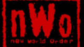 NWO Wolfpac Full Theme
