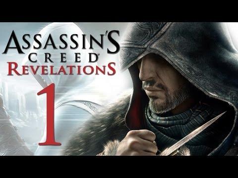 Assassin's Creed · [4K 60FPS]