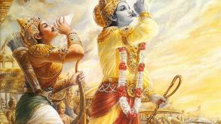 Video Mahabharata Bahasa Indonesia Eps 263 - 264 Fulll download MP3, 3GP, MP4, WEBM, AVI, FLV Oktober 2017