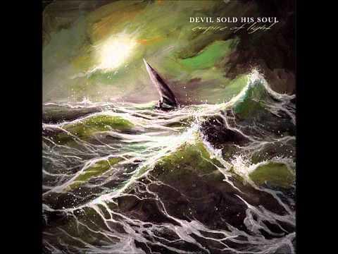 Devil Sold His Soul - End of Days