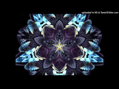San Holo - Light (Grant Remix) 432hz [Future]