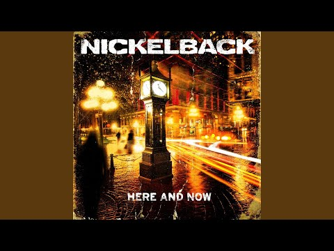 BAD NICKELBACK TOO MUSICA BAIXAR DO