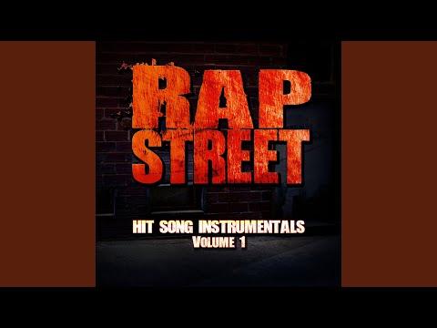 The Monster (Originally Performed by Eminem and Rihanna) - Instrumental