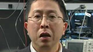 The experts explain the global warming myth: Willie Soon