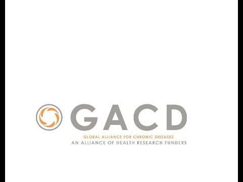 What is the Global Alliance for Chronic Diseases - GACD?