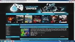 Spiele kostenlos downloaden PC (German) [HQ]