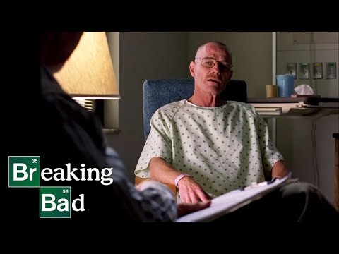 """Bit by a Dead Bee"" - Breaking Bad: S2 E3 Teaser"