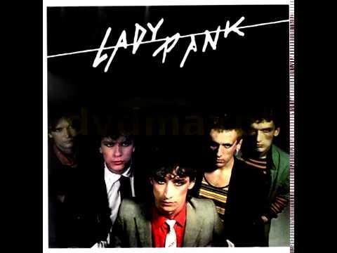 Lady Pank full album