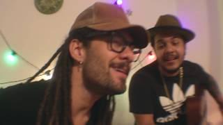 Baixar Guga Fernandes ft. Gabriel Elias - Sol Do Paraíso [Summer Paradise]